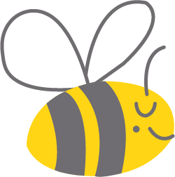 Neutral Bees