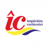 External link to the ic website