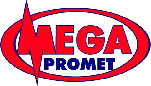 External link to the MEGA PROMET website